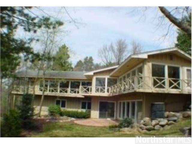 Rental Homes for Rent, ListingId:27931006, location: 12001 Hilloway Road W Minnetonka 55305