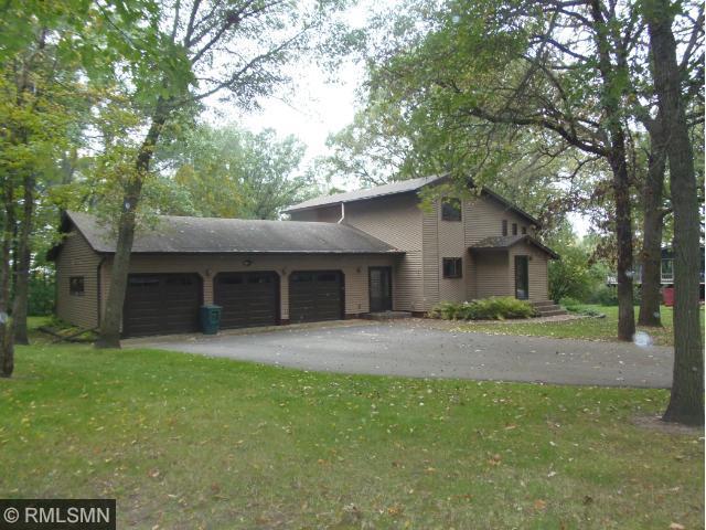 631 Charlotte Ln SE, Long Prairie, MN 56347