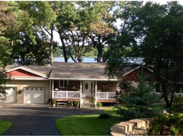 Real Estate for Sale, ListingId: 27937446, Clear Lake,MN55319
