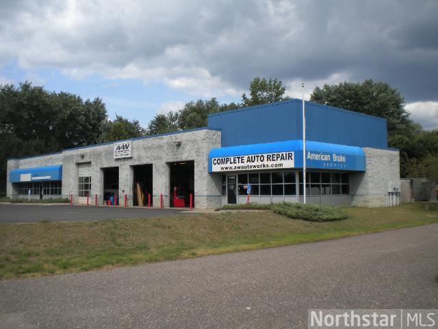 Real Estate for Sale, ListingId: 27937444, Spring Lake Park,MN55432