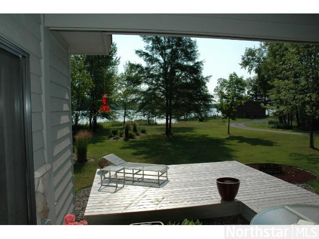 Real Estate for Sale, ListingId: 27958819, Balsam Lake, WI  54810