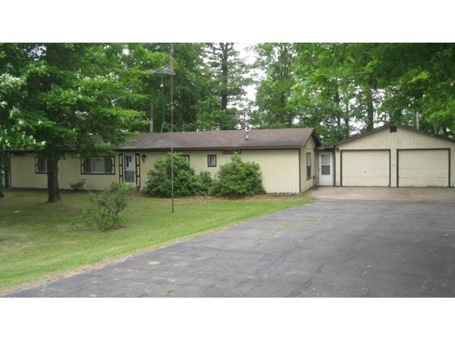 Photo of 20230 Goshawk Street  McGregor  MN