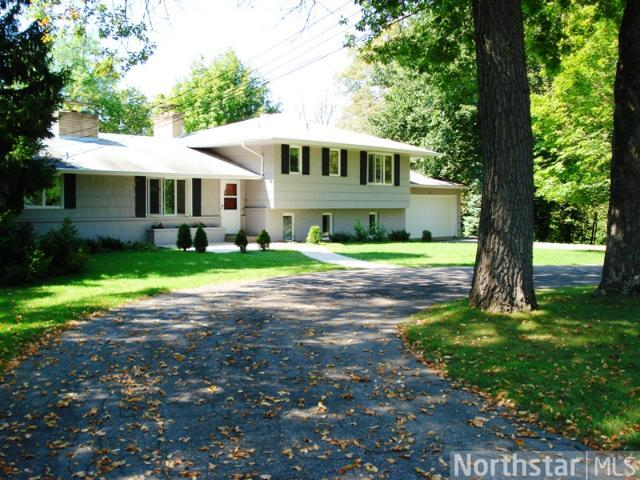 Rental Homes for Rent, ListingId:27983669, location: 45 Smith Avenue Orono 55391
