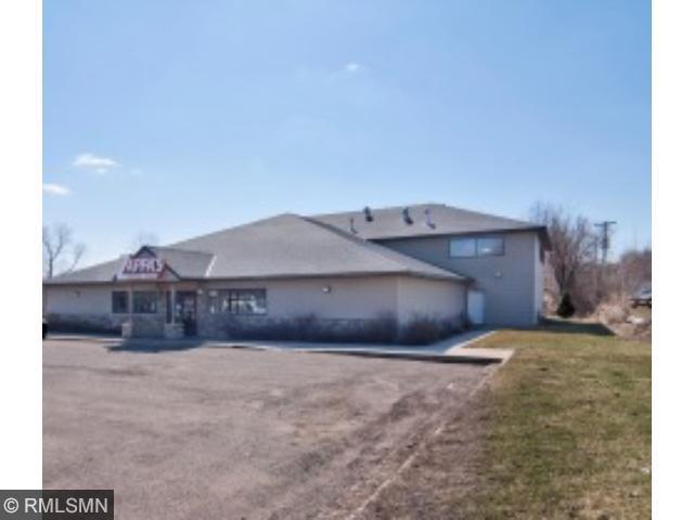 Real Estate for Sale, ListingId: 27983461, St Paul,MN55110