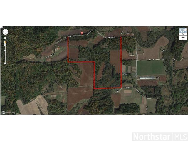 Real Estate for Sale, ListingId: 27988913, Prairie Farm,WI54762