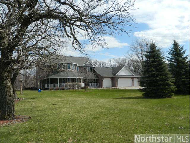 Real Estate for Sale, ListingId: 27989165, Becker,MN55308