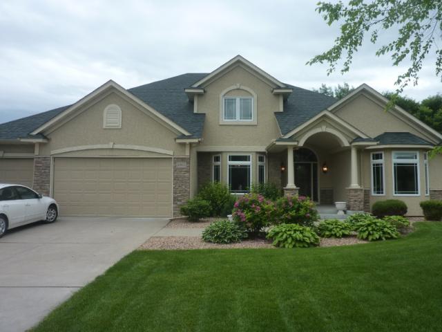 Real Estate for Sale, ListingId: 28002347, Shakopee,MN55379