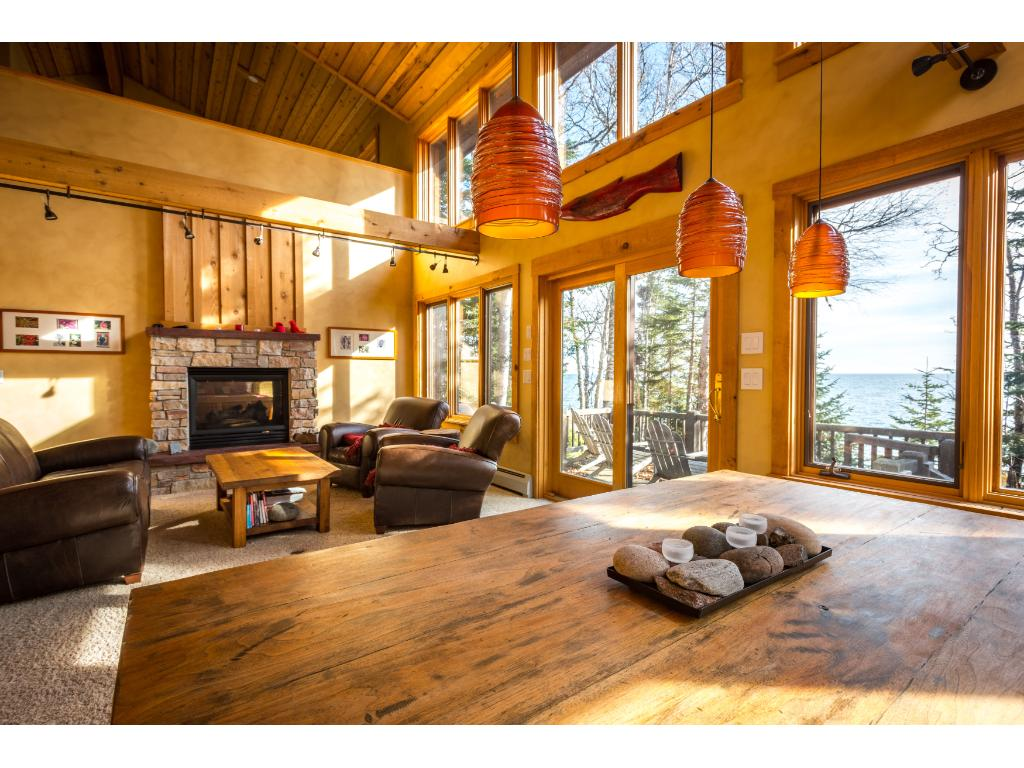 Real Estate for Sale, ListingId: 28021904, Hovland,MN55606