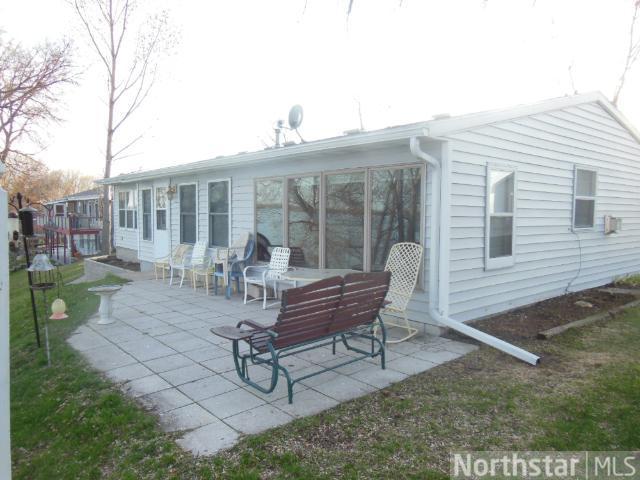Real Estate for Sale, ListingId: 28133149, Glenwood,MN56334
