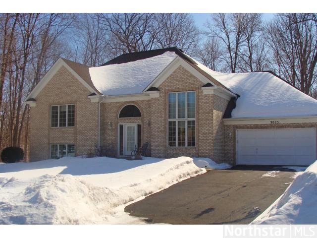 Rental Homes for Rent, ListingId:28027813, location: 2023 Boulder Road Chanhassen 55317