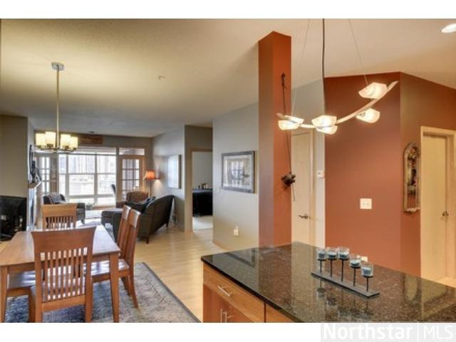 Rental Homes for Rent, ListingId:28027801, location: 301 Oak Grove Street Minneapolis 55403