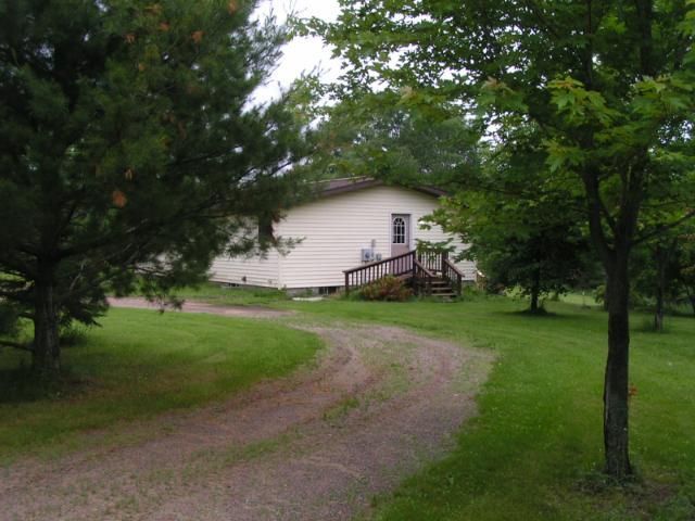 Real Estate for Sale, ListingId: 28041685, Spooner,WI54801