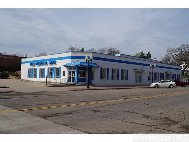 Real Estate for Sale, ListingId: 28041606, Hastings,MN55033