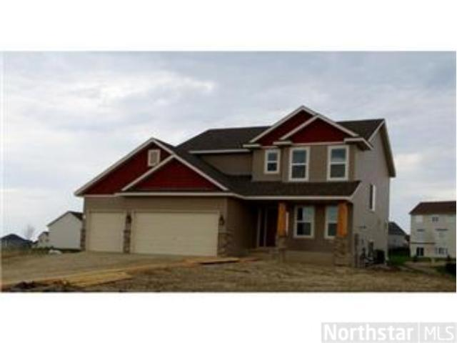 Real Estate for Sale, ListingId: 28047535, Glencoe,MN55336