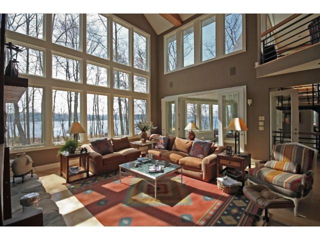 Real Estate for Sale, ListingId: 28061675, Stone Lake,WI54876