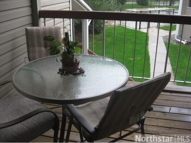Rental Homes for Rent, ListingId:28061684, location: 300 Shelard Parkway St Louis Park 55426