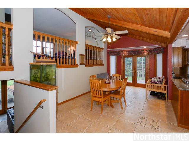 Real Estate for Sale, ListingId: 28067312, Osceola,WI54020