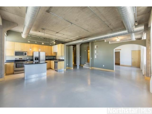 Rental Homes for Rent, ListingId:28067321, location: 918 N 3rd Street Minneapolis 55401