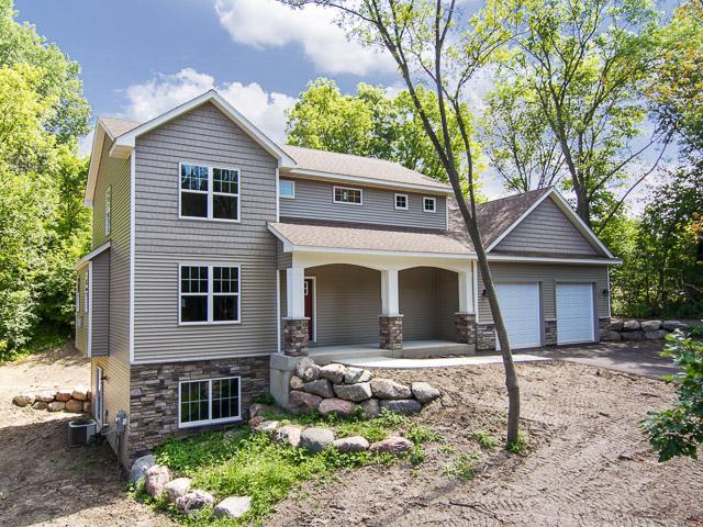 Real Estate for Sale, ListingId: 28067240, Savage,MN55378