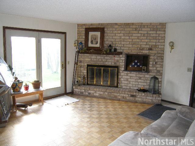 Real Estate for Sale, ListingId: 28080149, Delano,MN55328