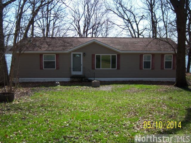 Real Estate for Sale, ListingId: 28084972, Long Prairie,MN56347