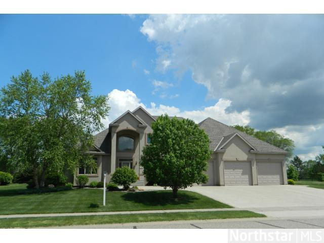 Real Estate for Sale, ListingId: 28095114, Becker,MN55308