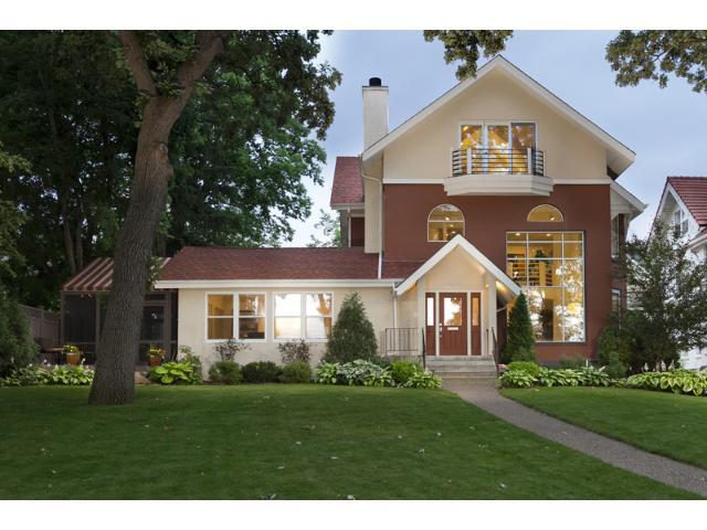 Real Estate for Sale, ListingId: 28095848, Minneapolis,MN55408