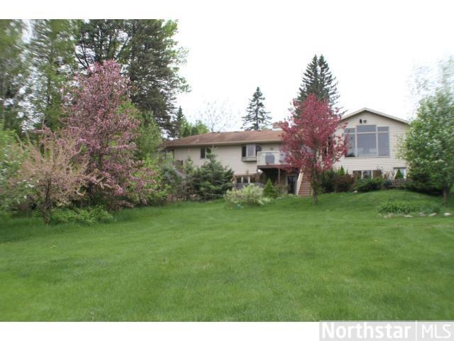 Real Estate for Sale, ListingId: 28094900, St Cloud,MN56303