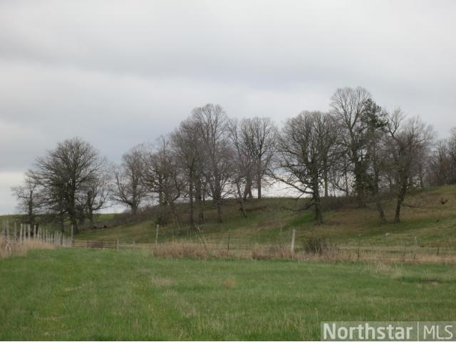 Xxx County # 38, Long Prairie, MN 56347