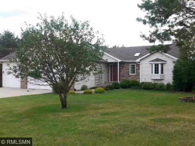 Real Estate for Sale, ListingId: 28112545, Becker,MN55308
