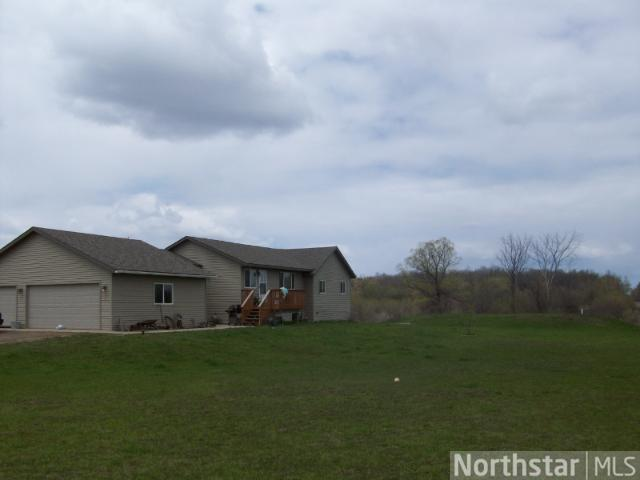 2.99 acres by Mora, Minnesota for sale