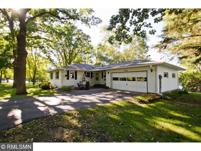 Real Estate for Sale, ListingId: 28157592, Mora,MN55051
