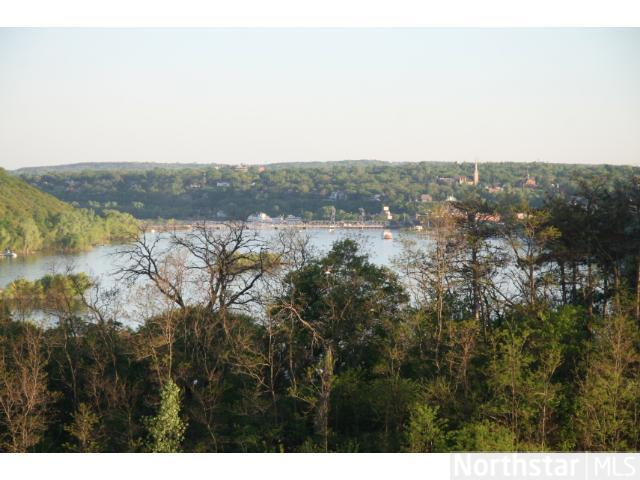 Real Estate for Sale, ListingId: 28171421, Stillwater,MN55082