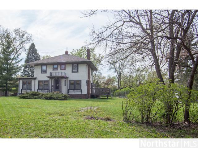 Real Estate for Sale, ListingId: 28183247, St Louis Park,MN55426
