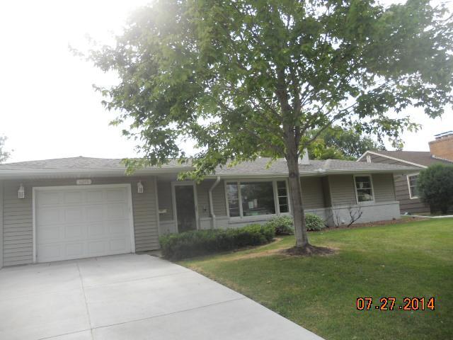 Real Estate for Sale, ListingId: 28191984, Richfield,MN55423