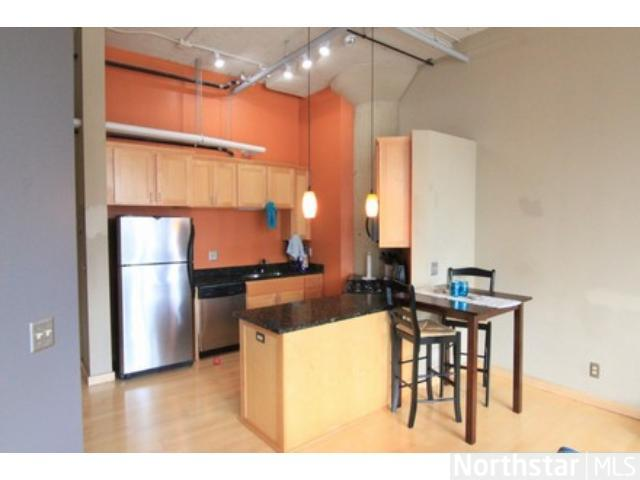Rental Homes for Rent, ListingId:28204167, location: 1901 E Hennepin Avenue Minneapolis 55413