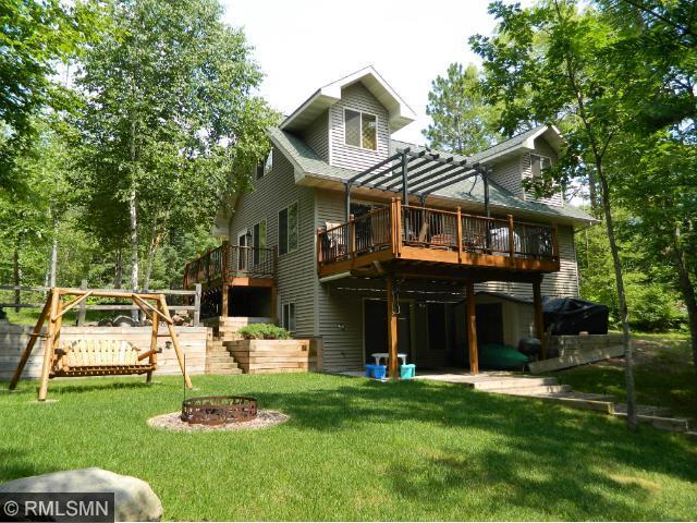 Real Estate for Sale, ListingId: 28204179, Barnum,MN55707