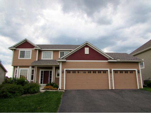 Rental Homes for Rent, ListingId:28208914, location: 2944 Liberty Trail Woodbury 55129