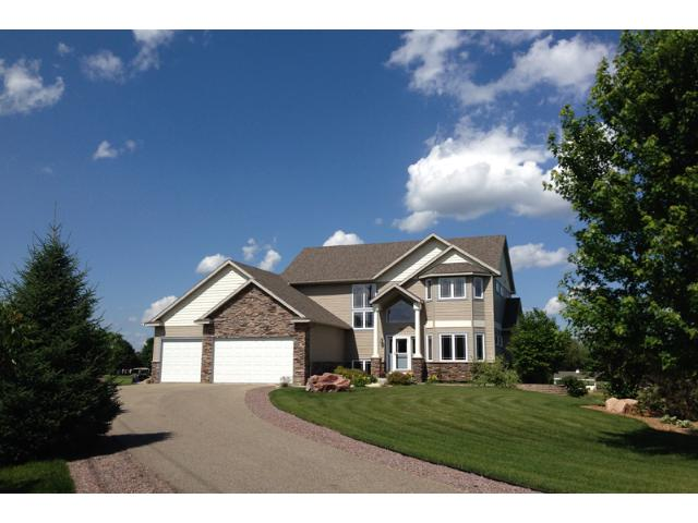 Real Estate for Sale, ListingId: 28221926, Shakopee,MN55379