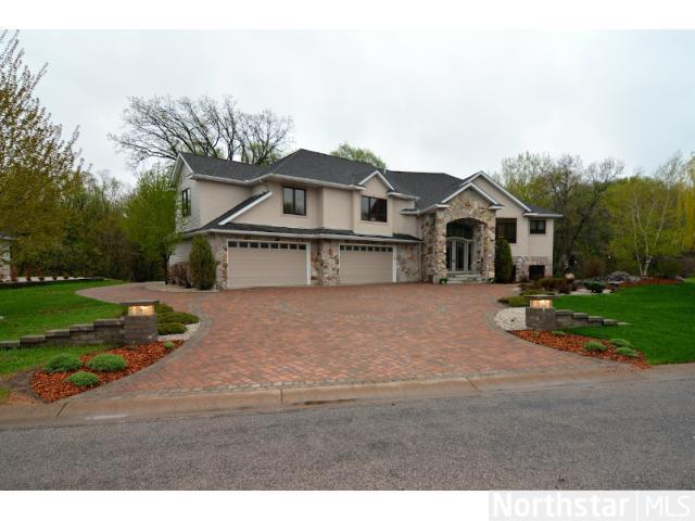 Real Estate for Sale, ListingId: 28222457, Elk River,MN55330