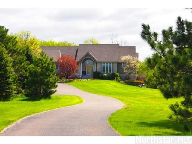 Real Estate for Sale, ListingId: 28222495, Grant,MN55110