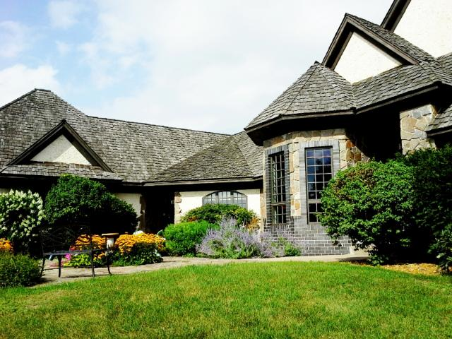 Real Estate for Sale, ListingId: 28221882, Hudson,WI54016