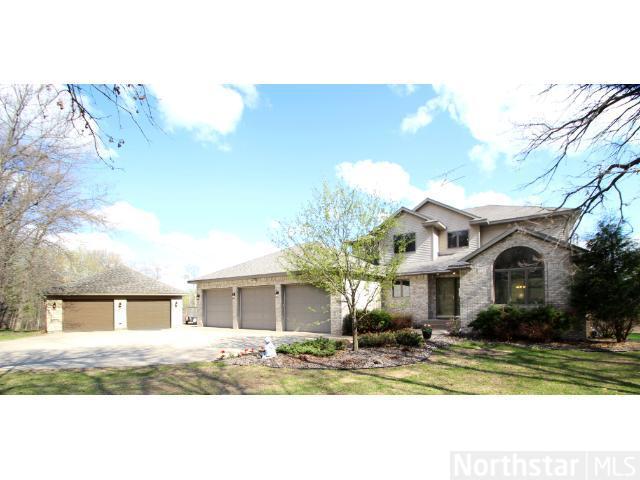 Real Estate for Sale, ListingId: 28243685, Becker,MN55308