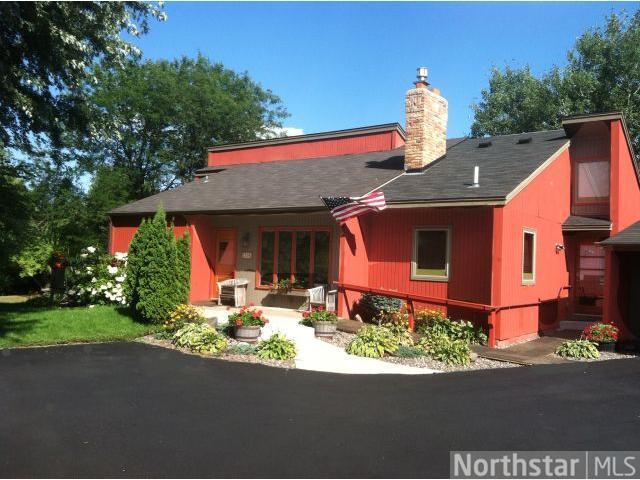 Real Estate for Sale, ListingId: 28243924, Arden Hills,MN55112