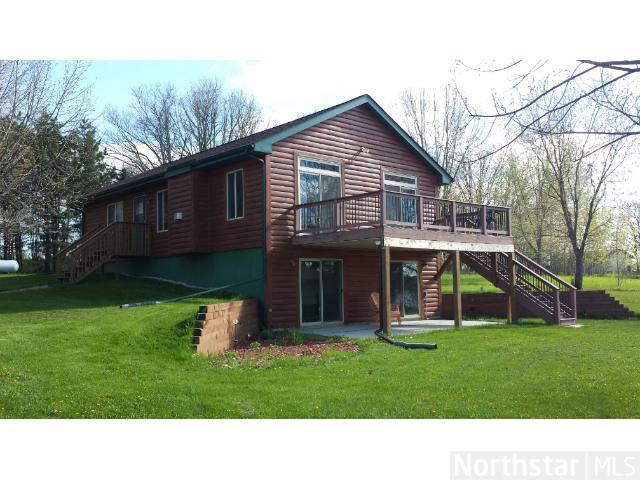 Real Estate for Sale, ListingId: 28250198, Mora,MN55051