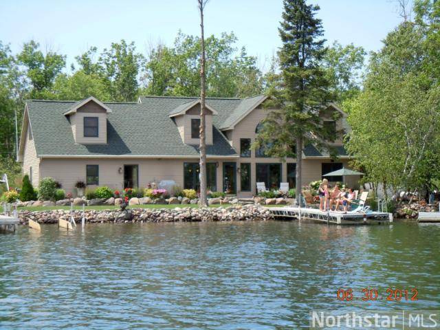 Real Estate for Sale, ListingId: 28269255, Balsam Lake, WI  54810
