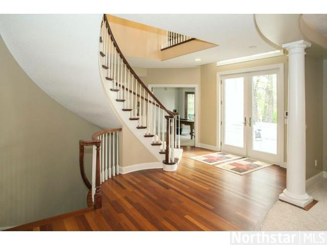 Real Estate for Sale, ListingId: 28269492, Eagan,MN55123
