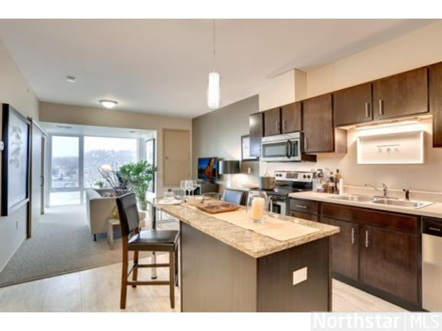 Rental Homes for Rent, ListingId:28275819, location: 84 Wabasha Street S St Paul 55107