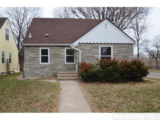 Rental Homes for Rent, ListingId:28275840, location: 5757 26th Avenue S Minneapolis 55417