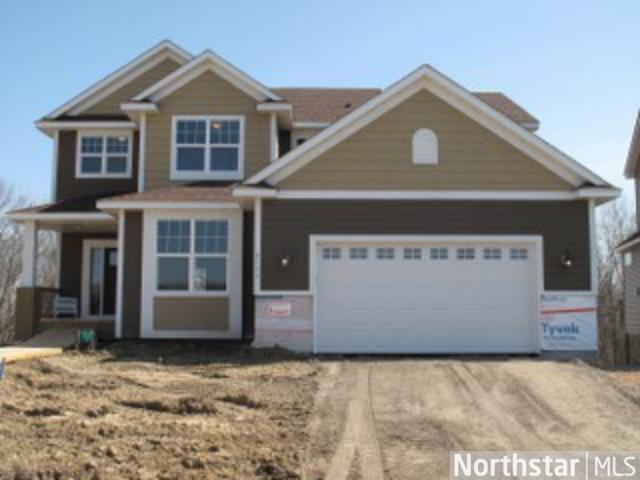 Real Estate for Sale, ListingId: 28289644, Northfield,MN55057